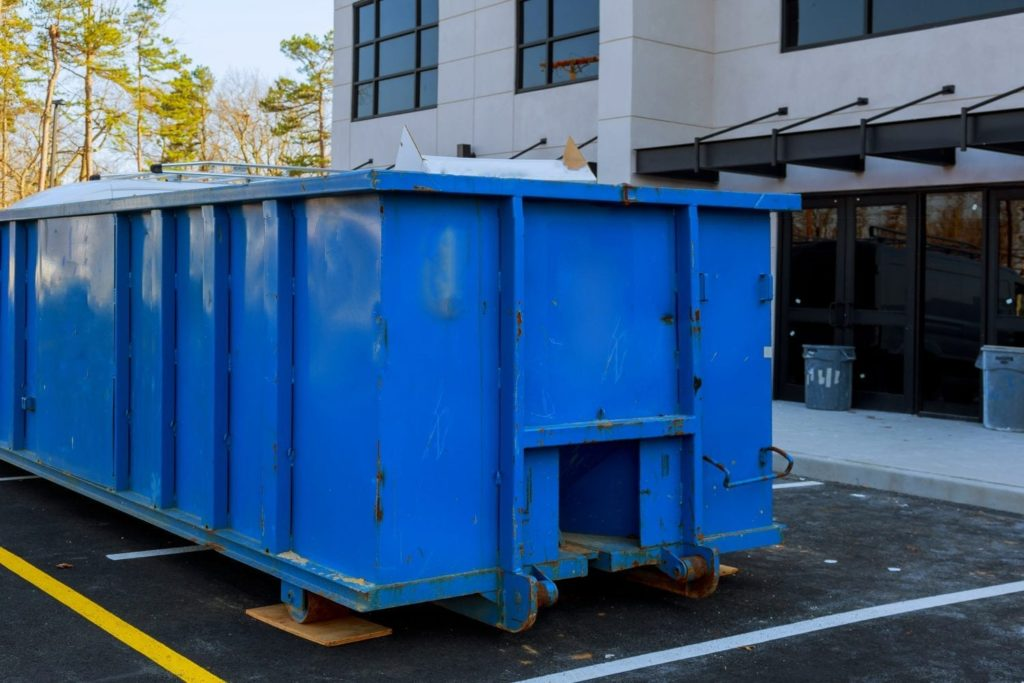 15 Yard Containers-Palm Beach County's Best Dumpster Removal Services-We Offer Residential and Commercial Dumpster Removal Services, Dumpster Rentals, Bulk Trash, Demolition Removal, Junk Hauling, Rubbish Removal, Waste Containers, Debris Removal, 10 Yard Containers, 15 Yard to 20 Yard to 30 Yard to 40 Yard Container Rentals, and much more!