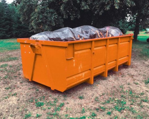 20 Yard Containers-Palm Beach County's Best Dumpster Removal Services-We Offer Residential and Commercial Dumpster Removal Services, Dumpster Rentals, Bulk Trash, Demolition Removal, Junk Hauling, Rubbish Removal, Waste Containers, Debris Removal, 10 Yard Containers, 15 Yard to 20 Yard to 30 Yard to 40 Yard Container Rentals, and much more!