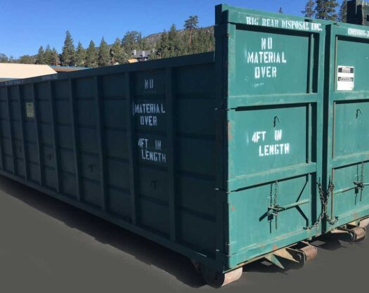 30 Yard Containers-Palm Beach County's Best Dumpster Removal Services-We Offer Residential and Commercial Dumpster Removal Services, Dumpster Rentals, Bulk Trash, Demolition Removal, Junk Hauling, Rubbish Removal, Waste Containers, Debris Removal, 10 Yard Containers, 15 Yard to 20 Yard to 30 Yard to 40 Yard Container Rentals, and much more!