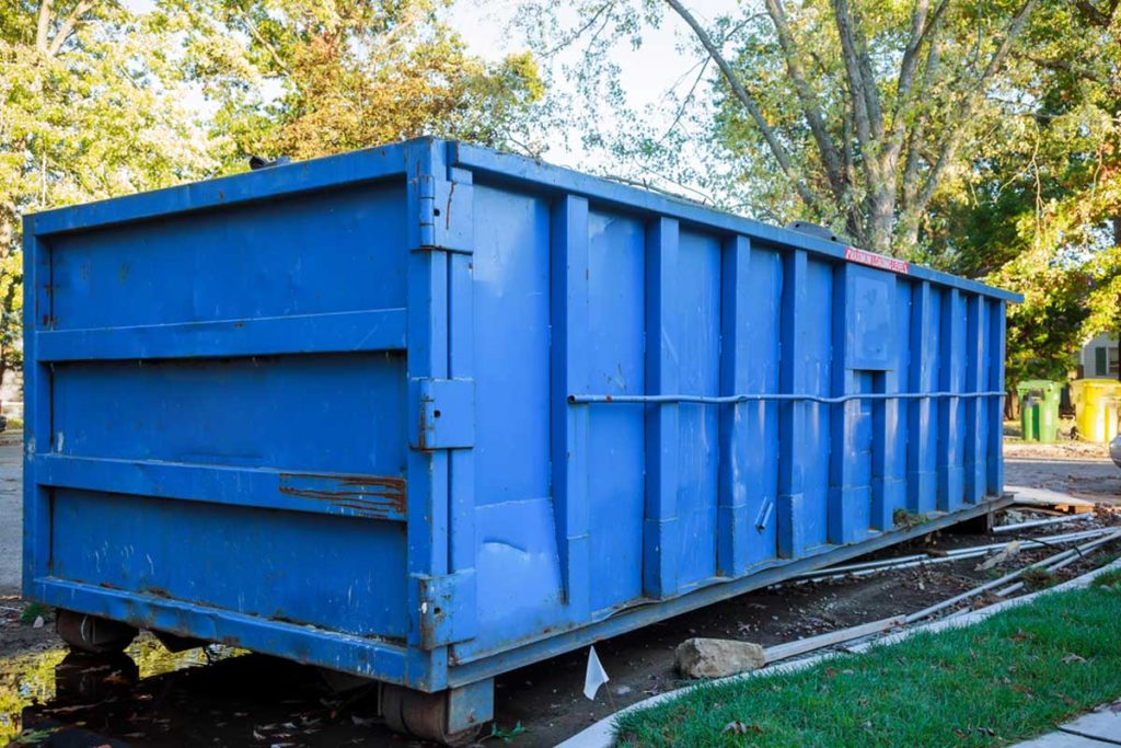 40 Yard Containers-Palm Beach County's Best Dumpster Removal Services-We Offer Residential and Commercial Dumpster Removal Services, Dumpster Rentals, Bulk Trash, Demolition Removal, Junk Hauling, Rubbish Removal, Waste Containers, Debris Removal, 10 Yard Containers, 15 Yard to 20 Yard to 30 Yard to 40 Yard Container Rentals, and much more!