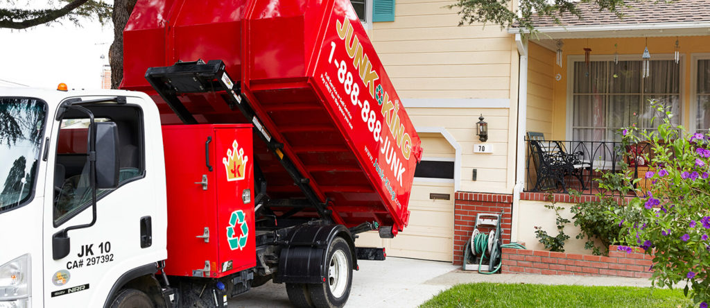 Commercial Dumpster Removal-Palm Beach County's Best Dumpster Removal Services-We Offer Residential and Commercial Dumpster Removal Services, Dumpster Rentals, Bulk Trash, Demolition Removal, Junk Hauling, Rubbish Removal, Waste Containers, Debris Removal, 10 Yard Containers, 15 Yard to 20 Yard to 30 Yard to 40 Yard Container Rentals, and much more!