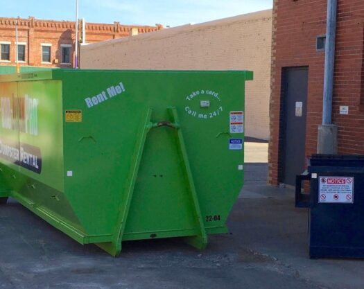 Commercial Dumpster Rental-Palm Beach County's Best Dumpster Removal Services-We Offer Residential and Commercial Dumpster Removal Services, Dumpster Rentals, Bulk Trash, Demolition Removal, Junk Hauling, Rubbish Removal, Waste Containers, Debris Removal, 10 Yard Containers, 15 Yard to 20 Yard to 30 Yard to 40 Yard Container Rentals, and much more!