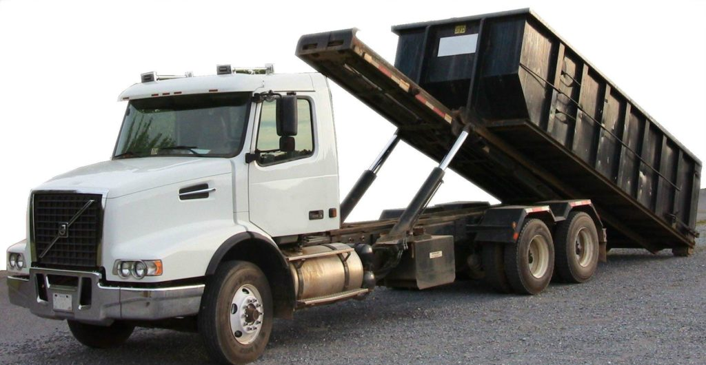 Contact Us Palm Beach County S Best Dumpster Removal