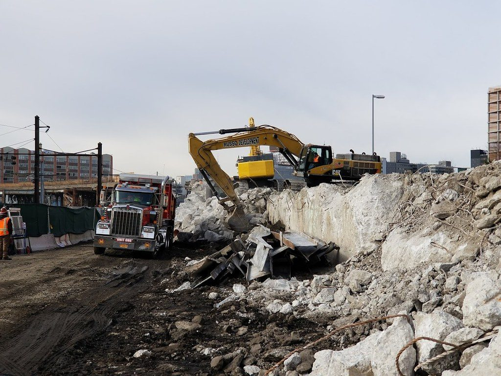 Demolition Removal-Palm Beach County's Best Dumpster Removal Services-We Offer Residential and Commercial Dumpster Removal Services, Dumpster Rentals, Bulk Trash, Demolition Removal, Junk Hauling, Rubbish Removal, Waste Containers, Debris Removal, 10 Yard Containers, 15 Yard to 20 Yard to 30 Yard to 40 Yard Container Rentals, and much more!