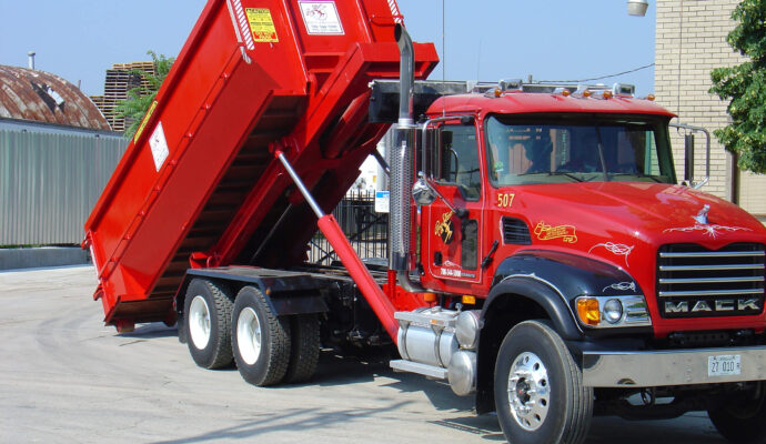 Loxahatchee-Palm Beach County's Best Dumpster Removal Services-We Offer Residential and Commercial Dumpster Removal Services, Dumpster Rentals, Bulk Trash, Demolition Removal, Junk Hauling, Rubbish Removal, Waste Containers, Debris Removal, 10 Yard Containers, 15 Yard to 20 Yard to 30 Yard to 40 Yard Container Rentals, and much more!