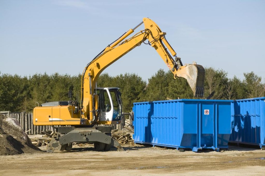 Palm Beach County's Best Dumpster Removal Services-We Offer Residential and Commercial Dumpster Removal Services, Dumpster Rentals, Bulk Trash, Demolition Removal, Junk Hauling, Rubbish Removal, Waste Containers, Debris Removal, 10 Yard Containers, 15 Yard to 20 Yard to 30 Yard to 40 Yard Container Rentals, and much more!