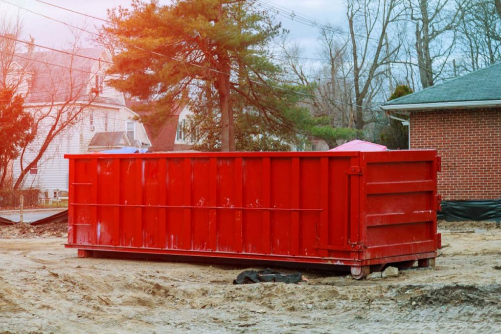 Residential Dumpster Rental-Palm Beach County's Best Dumpster Removal Services-We Offer Residential and Commercial Dumpster Removal Services, Dumpster Rentals, Bulk Trash, Demolition Removal, Junk Hauling, Rubbish Removal, Waste Containers, Debris Removal, 10 Yard Containers, 15 Yard to 20 Yard to 30 Yard to 40 Yard Container Rentals, and much more!