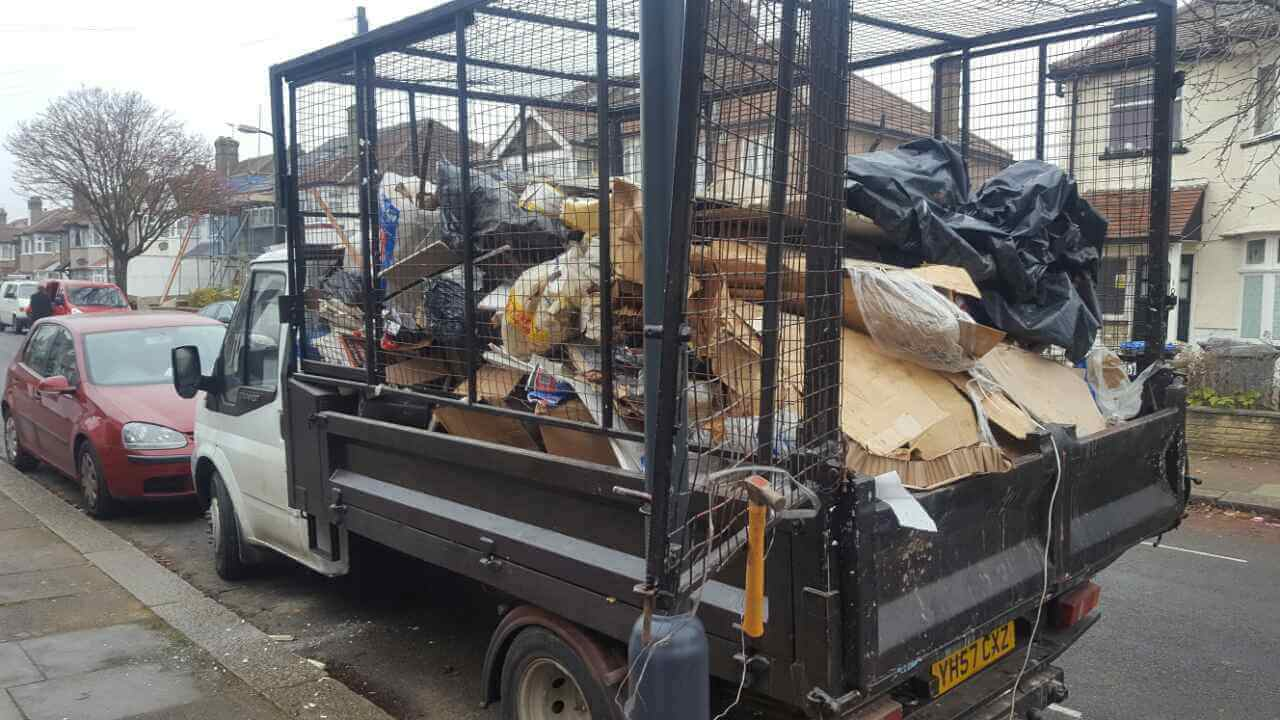 Rubbish Removal-Palm Beach County's Best Dumpster Removal Services-We Offer Residential and Commercial Dumpster Removal Services, Dumpster Rentals, Bulk Trash, Demolition Removal, Junk Hauling, Rubbish Removal, Waste Containers, Debris Removal, 10 Yard Containers, 15 Yard to 20 Yard to 30 Yard to 40 Yard Container Rentals, and much more!