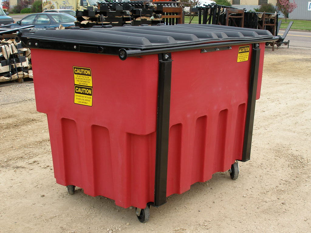 Waste Containers-Palm Beach County's Best Dumpster Removal Services-We Offer Residential and Commercial Dumpster Removal Services, Dumpster Rentals, Bulk Trash, Demolition Removal, Junk Hauling, Rubbish Removal, Waste Containers, Debris Removal, 10 Yard Containers, 15 Yard to 20 Yard to 30 Yard to 40 Yard Container Rentals, and much more!