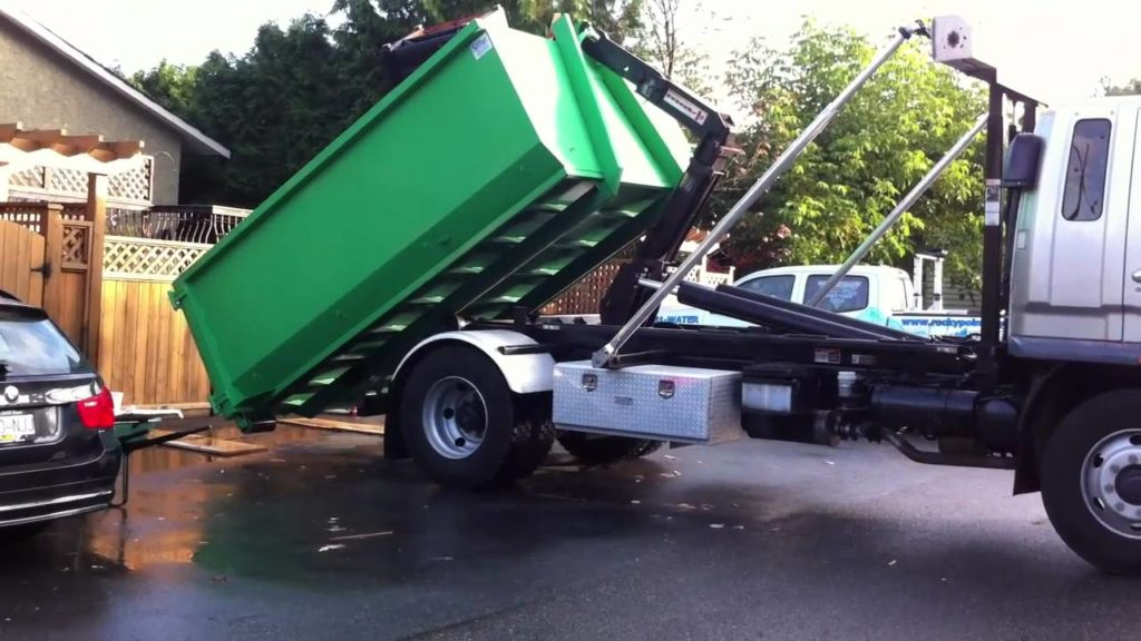 West Palm Beach-Palm Beach County's Best Dumpster Removal Services-We Offer Residential and Commercial Dumpster Removal Services, Dumpster Rentals, Bulk Trash, Demolition Removal, Junk Hauling, Rubbish Removal, Waste Containers, Debris Removal, 10 Yard Containers, 15 Yard to 20 Yard to 30 Yard to 40 Yard Container Rentals, and much more!