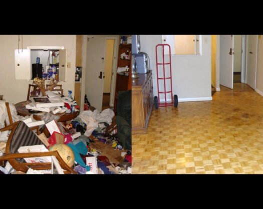 Whole House Clean Out-Palm Beach County's Best Dumpster Removal Services-We Offer Residential and Commercial Dumpster Removal Services, Dumpster Rentals, Bulk Trash, Demolition Removal, Junk Hauling, Rubbish Removal, Waste Containers, Debris Removal, 10 Yard Containers, 15 Yard to 20 Yard to 30 Yard to 40 Yard Container Rentals, and much more!