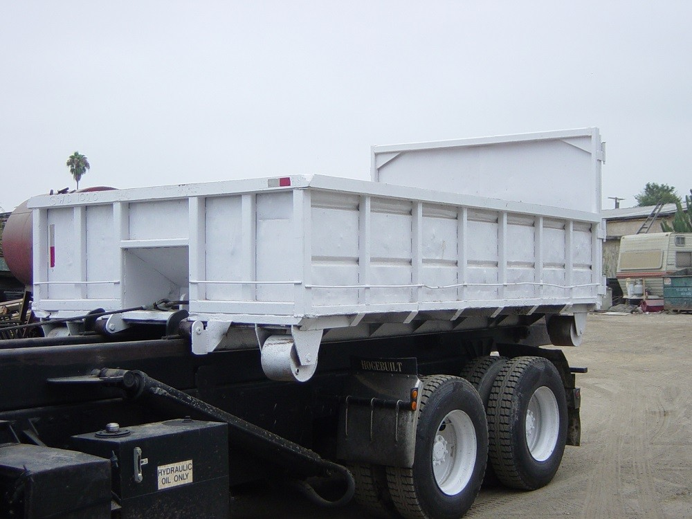 Best Dumpster Rental Companies Near Me-Palm Beach County's Best Dumpster Removal Services-We Offer Residential and Commercial Dumpster Removal Services, Dumpster Rentals, Bulk Trash, Demolition Removal, Junk Hauling, Rubbish Removal, Waste Containers, Debris Removal, 10 Yard Containers, 15 Yard to 20 Yard to 30 Yard to 40 Yard Container Rentals, and much more!