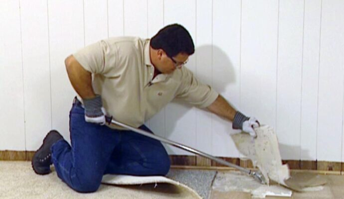 Carpet Removal-Palm Beach County's Best Dumpster Removal Services-We Offer Residential and Commercial Dumpster Removal Services, Dumpster Rentals, Bulk Trash, Demolition Removal, Junk Hauling, Rubbish Removal, Waste Containers, Debris Removal, 10 Yard Containers, 15 Yard to 20 Yard to 30 Yard to 40 Yard Container Rentals, and much more!