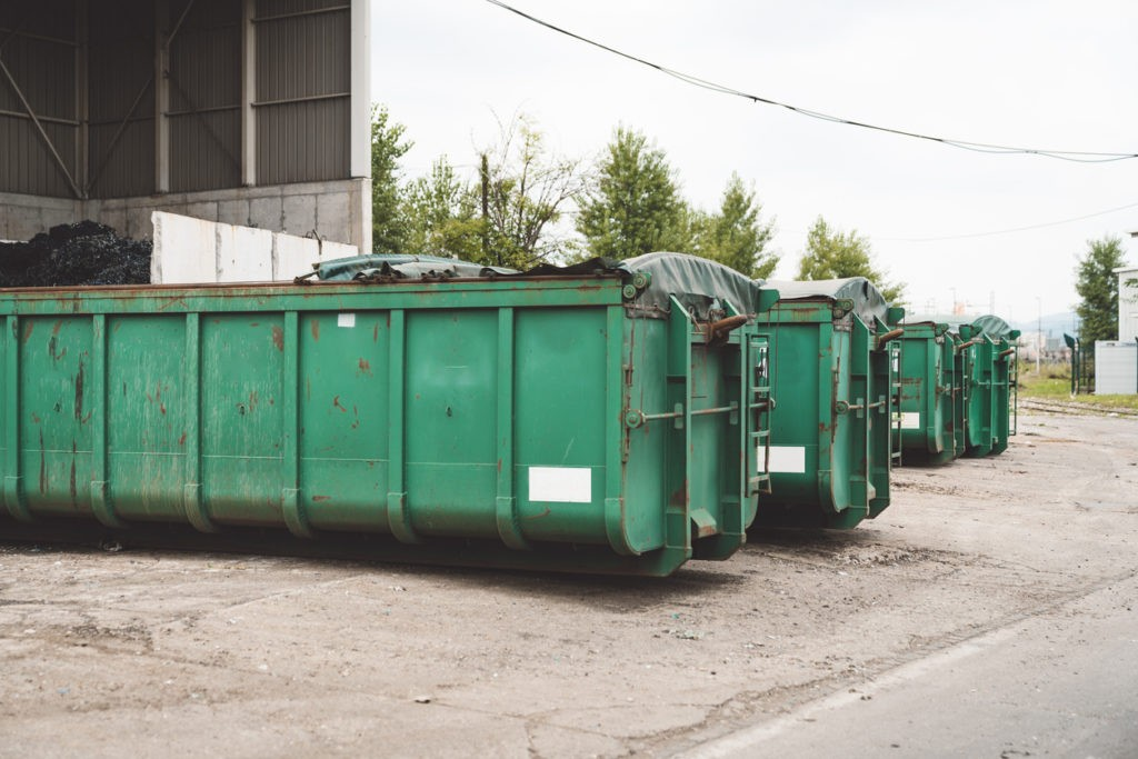 Cheap Dumpster Rental Companies Near Me-Palm Beach County's Best Dumpster Removal Services-We Offer Residential and Commercial Dumpster Removal Services, Dumpster Rentals, Bulk Trash, Demolition Removal, Junk Hauling, Rubbish Removal, Waste Containers, Debris Removal, 10 Yard Containers, 15 Yard to 20 Yard to 30 Yard to 40 Yard Container Rentals, and much more!
