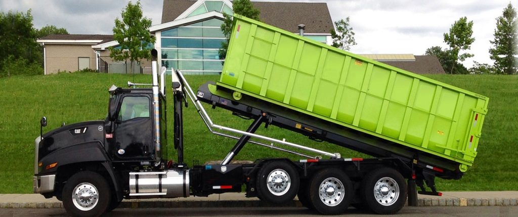 Commercial dumpster rental companies-Palm Beach County's Best Dumpster Removal Services-We Offer Residential and Commercial Dumpster Removal Services, Dumpster Rentals, Bulk Trash, Demolition Removal, Junk Hauling, Rubbish Removal, Waste Containers, Debris Removal, 10 Yard Containers, 15 Yard to 20 Yard to 30 Yard to 40 Yard Container Rentals, and much more!