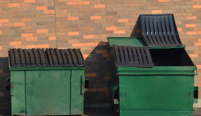 Commercial dumpster rental near me-Palm Beach County's Best Dumpster Removal Services-We Offer Residential and Commercial Dumpster Removal Services, Dumpster Rentals, Bulk Trash, Demolition Removal, Junk Hauling, Rubbish Removal, Waste Containers, Debris Removal, 10 Yard Containers, 15 Yard to 20 Yard to 30 Yard to 40 Yard Container Rentals, and much more!