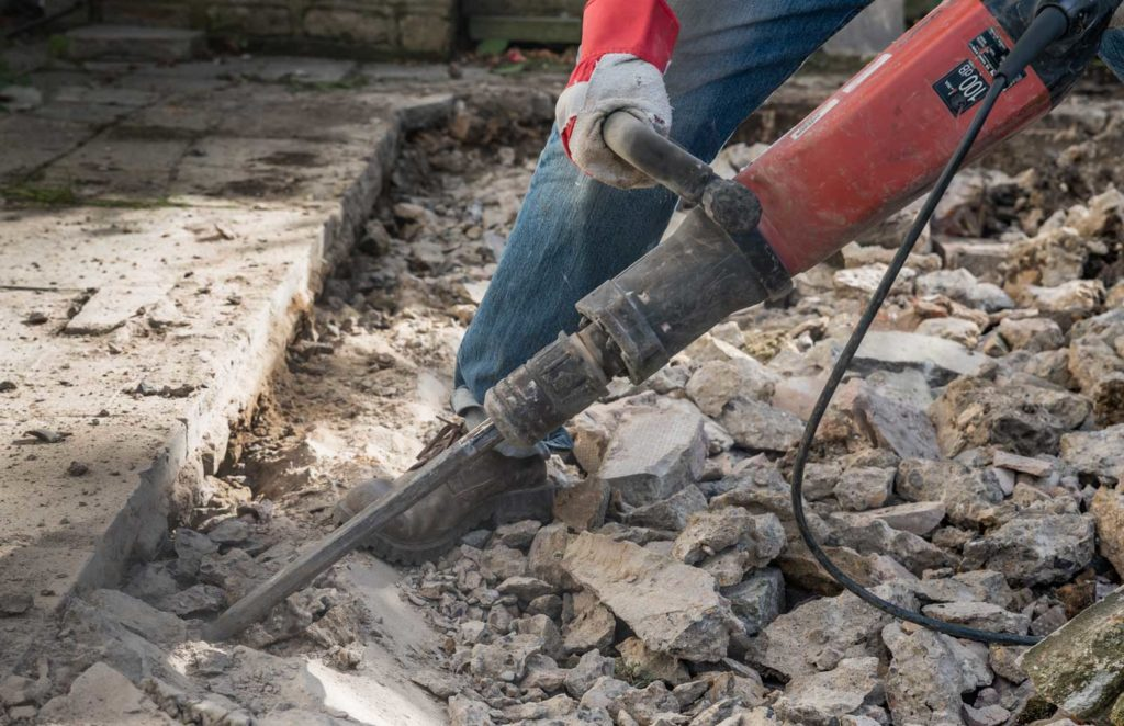 Concrete demolition removal-Palm Beach County's Best Dumpster Removal Services-We Offer Residential and Commercial Dumpster Removal Services, Dumpster Rentals, Bulk Trash, Demolition Removal, Junk Hauling, Rubbish Removal, Waste Containers, Debris Removal, 10 Yard Containers, 15 Yard to 20 Yard to 30 Yard to 40 Yard Container Rentals, and much more!