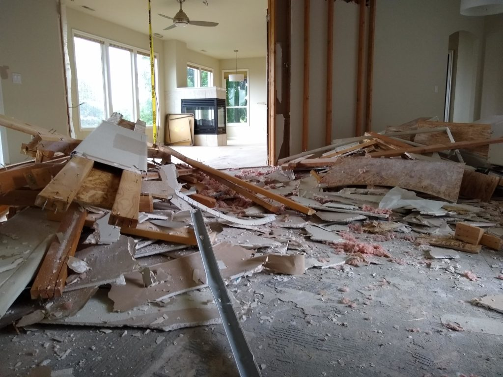 Construction debris-Palm Beach County's Best Dumpster Removal Services-We Offer Residential and Commercial Dumpster Removal Services, Dumpster Rentals, Bulk Trash, Demolition Removal, Junk Hauling, Rubbish Removal, Waste Containers, Debris Removal, 10 Yard Containers, 15 Yard to 20 Yard to 30 Yard to 40 Yard Container Rentals, and much more!