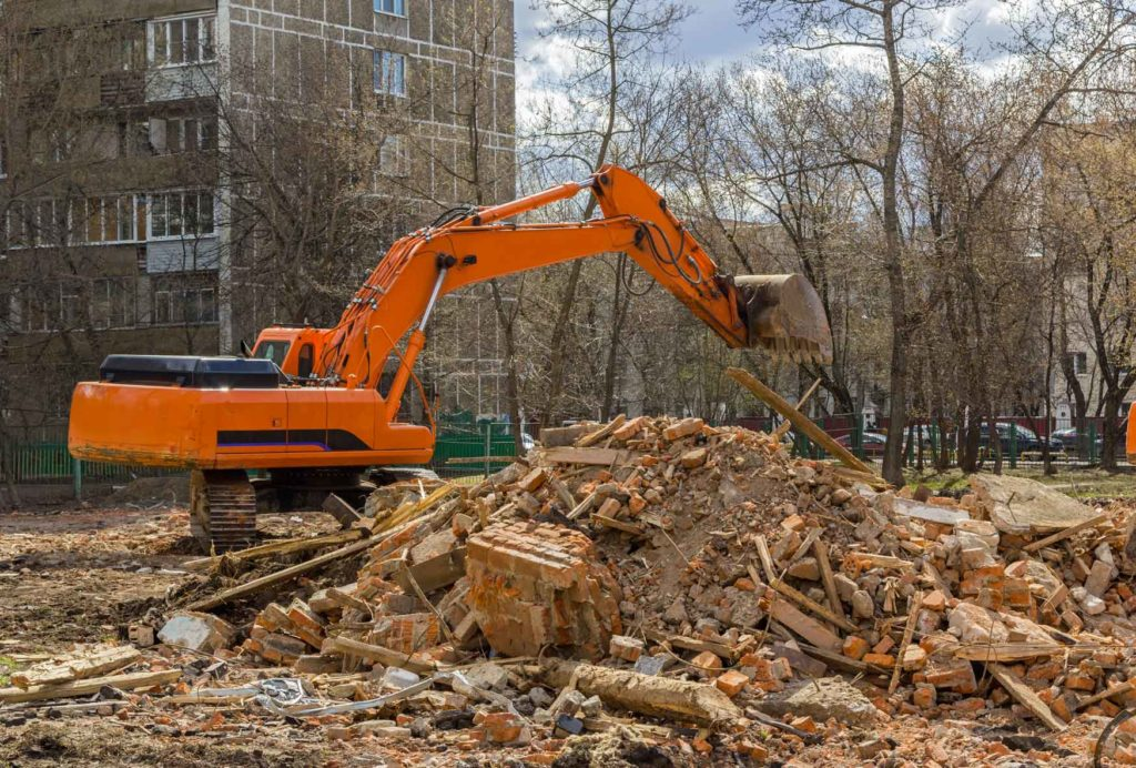 Construction waste removal-Palm Beach County's Best Dumpster Removal Services-We Offer Residential and Commercial Dumpster Removal Services, Dumpster Rentals, Bulk Trash, Demolition Removal, Junk Hauling, Rubbish Removal, Waste Containers, Debris Removal, 10 Yard Containers, 15 Yard to 20 Yard to 30 Yard to 40 Yard Container Rentals, and much more!