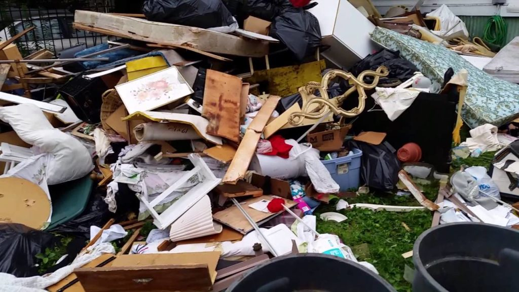 Debris and trash-Palm Beach County's Best Dumpster Removal Services-We Offer Residential and Commercial Dumpster Removal Services, Dumpster Rentals, Bulk Trash, Demolition Removal, Junk Hauling, Rubbish Removal, Waste Containers, Debris Removal, 10 Yard Containers, 15 Yard to 20 Yard to 30 Yard to 40 Yard Container Rentals, and much more!