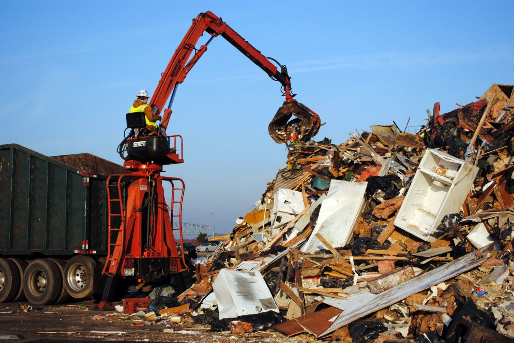 Debris removal near me-Palm Beach County's Best Dumpster Removal Services-We Offer Residential and Commercial Dumpster Removal Services, Dumpster Rentals, Bulk Trash, Demolition Removal, Junk Hauling, Rubbish Removal, Waste Containers, Debris Removal, 10 Yard Containers, 15 Yard to 20 Yard to 30 Yard to 40 Yard Container Rentals, and much more!