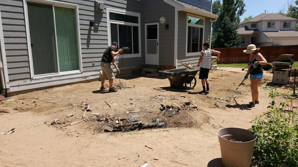 Deck & patio demolition removal-Palm Beach County's Best Dumpster Removal Services-We Offer Residential and Commercial Dumpster Removal Services, Dumpster Rentals, Bulk Trash, Demolition Removal, Junk Hauling, Rubbish Removal, Waste Containers, Debris Removal, 10 Yard Containers, 15 Yard to 20 Yard to 30 Yard to 40 Yard Container Rentals, and much more!