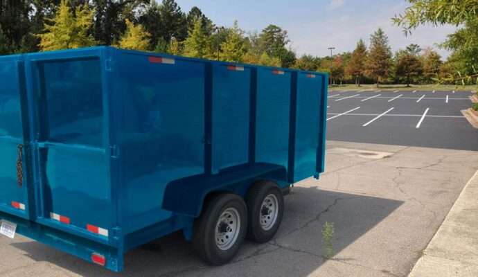 Dumpster Rental-Palm Beach County's Best Dumpster Removal Services-We Offer Residential and Commercial Dumpster Removal Services, Dumpster Rentals, Bulk Trash, Demolition Removal, Junk Hauling, Rubbish Removal, Waste Containers, Debris Removal, 10 Yard Containers, 15 Yard to 20 Yard to 30 Yard to 40 Yard Container Rentals, and much more!