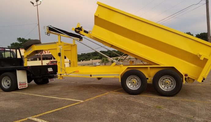 Dumpster Rental Online-Palm Beach County's Best Dumpster Removal Services-We Offer Residential and Commercial Dumpster Removal Services, Dumpster Rentals, Bulk Trash, Demolition Removal, Junk Hauling, Rubbish Removal, Waste Containers, Debris Removal, 10 Yard Containers, 15 Yard to 20 Yard to 30 Yard to 40 Yard Container Rentals, and much more!