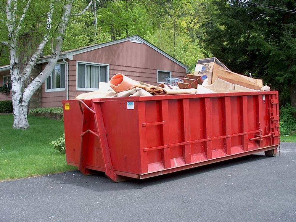 Dumpster for rental near me-Palm Beach County's Best Dumpster Removal Services-We Offer Residential and Commercial Dumpster Removal Services, Dumpster Rentals, Bulk Trash, Demolition Removal, Junk Hauling, Rubbish Removal, Waste Containers, Debris Removal, 10 Yard Containers, 15 Yard to 20 Yard to 30 Yard to 40 Yard Container Rentals, and much more!
