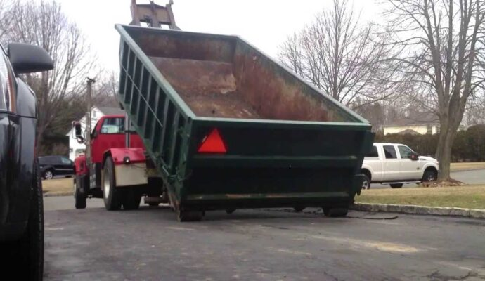 Dumpster rental 15 yard-Palm Beach County's Best Dumpster Removal Services-We Offer Residential and Commercial Dumpster Removal Services, Dumpster Rentals, Bulk Trash, Demolition Removal, Junk Hauling, Rubbish Removal, Waste Containers, Debris Removal, 10 Yard Containers, 15 Yard to 20 Yard to 30 Yard to 40 Yard Container Rentals, and much more!