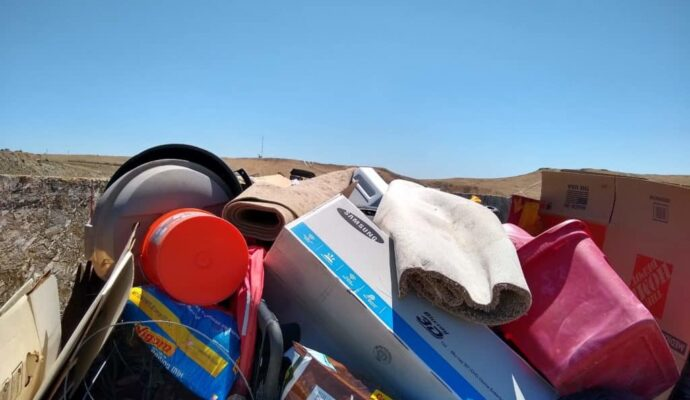 Dumpster rental alternatives-Palm Beach County's Best Dumpster Removal Services-We Offer Residential and Commercial Dumpster Removal Services, Dumpster Rentals, Bulk Trash, Demolition Removal, Junk Hauling, Rubbish Removal, Waste Containers, Debris Removal, 10 Yard Containers, 15 Yard to 20 Yard to 30 Yard to 40 Yard Container Rentals, and much more!