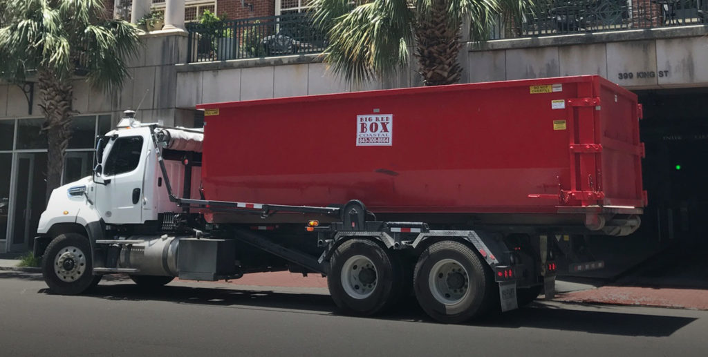 Dumpster rental business-Palm Beach County's Best Dumpster Removal Services-We Offer Residential and Commercial Dumpster Removal Services, Dumpster Rentals, Bulk Trash, Demolition Removal, Junk Hauling, Rubbish Removal, Waste Containers, Debris Removal, 10 Yard Containers, 15 Yard to 20 Yard to 30 Yard to 40 Yard Container Rentals, and much more!