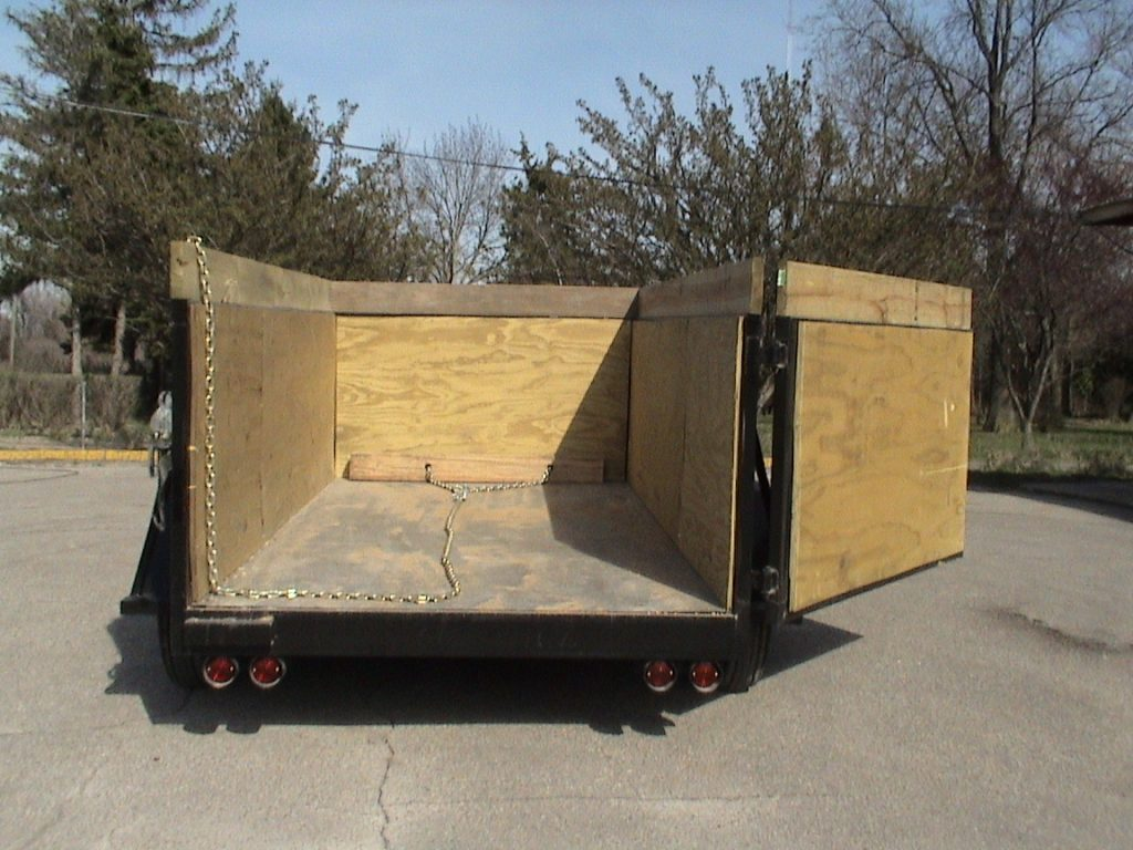 Dumpster rental cheap-Palm Beach County's Best Dumpster Removal Services-We Offer Residential and Commercial Dumpster Removal Services, Dumpster Rentals, Bulk Trash, Demolition Removal, Junk Hauling, Rubbish Removal, Waste Containers, Debris Removal, 10 Yard Containers, 15 Yard to 20 Yard to 30 Yard to 40 Yard Container Rentals, and much more!