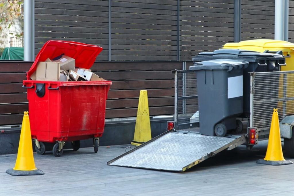 Dumpster rental near me-Palm Beach County's Best Dumpster Removal Services-We Offer Residential and Commercial Dumpster Removal Services, Dumpster Rentals, Bulk Trash, Demolition Removal, Junk Hauling, Rubbish Removal, Waste Containers, Debris Removal, 10 Yard Containers, 15 Yard to 20 Yard to 30 Yard to 40 Yard Container Rentals, and much more!