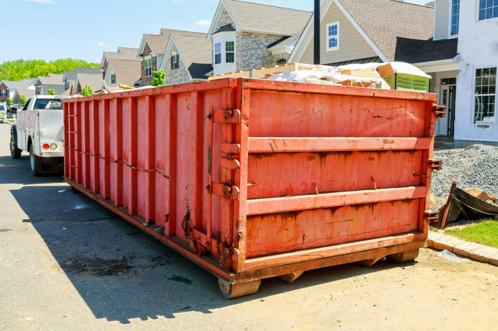 Dumpster rental near me prices-Palm Beach County's Best Dumpster Removal Services-We Offer Residential and Commercial Dumpster Removal Services, Dumpster Rentals, Bulk Trash, Demolition Removal, Junk Hauling, Rubbish Removal, Waste Containers, Debris Removal, 10 Yard Containers, 15 Yard to 20 Yard to 30 Yard to 40 Yard Container Rentals, and much more!