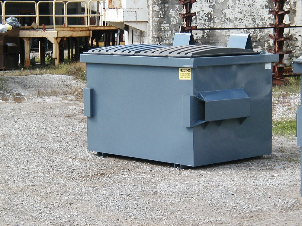 Dumpster-rental-prices-Palm Beach County's Best Dumpster Removal Services-We Offer Residential and Commercial Dumpster Removal Services, Dumpster Rentals, Bulk Trash, Demolition Removal, Junk Hauling, Rubbish Removal, Waste Containers, Debris Removal, 10 Yard Containers, 15 Yard to 20 Yard to 30 Yard to 40 Yard Container Rentals, and much more!