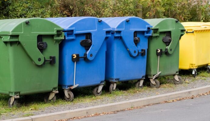Dumpster rental pricing near me-Palm Beach County's Best Dumpster Removal Services-We Offer Residential and Commercial Dumpster Removal Services, Dumpster Rentals, Bulk Trash, Demolition Removal, Junk Hauling, Rubbish Removal, Waste Containers, Debris Removal, 10 Yard Containers, 15 Yard to 20 Yard to 30 Yard to 40 Yard Container Rentals, and much more!