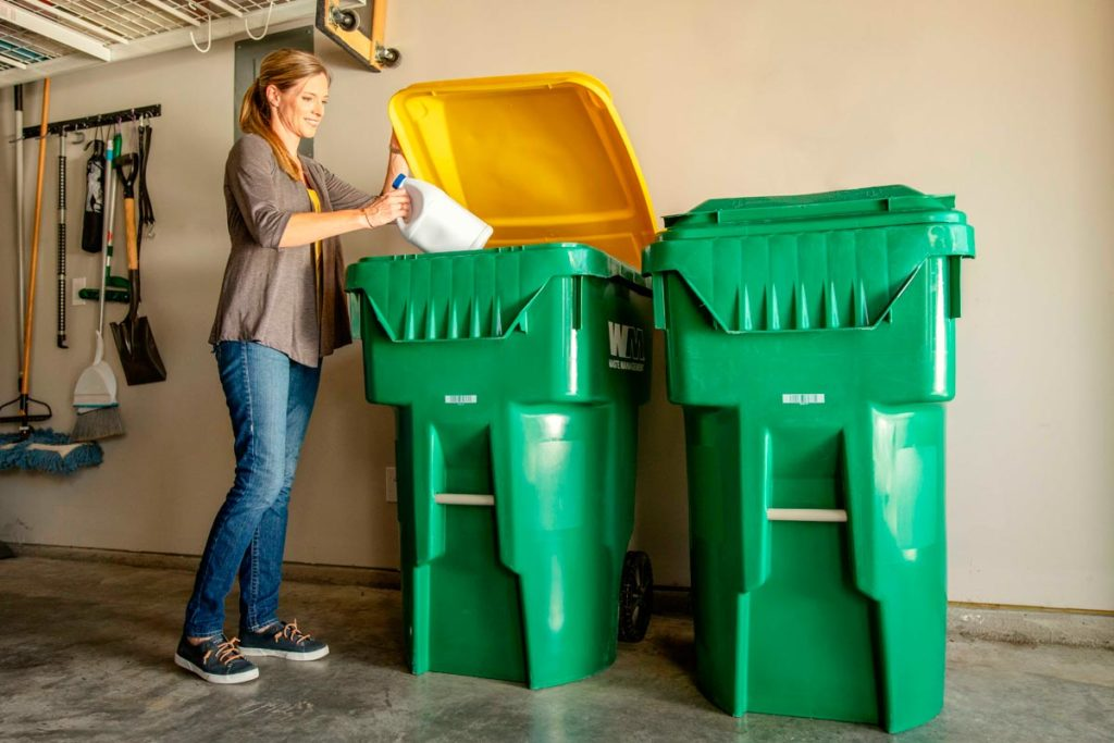 Dumpster-rental-waste-management-Palm Beach County's Best Dumpster Removal Services-We Offer Residential and Commercial Dumpster Removal Services, Dumpster Rentals, Bulk Trash, Demolition Removal, Junk Hauling, Rubbish Removal, Waste Containers, Debris Removal, 10 Yard Containers, 15 Yard to 20 Yard to 30 Yard to 40 Yard Container Rentals, and much more!