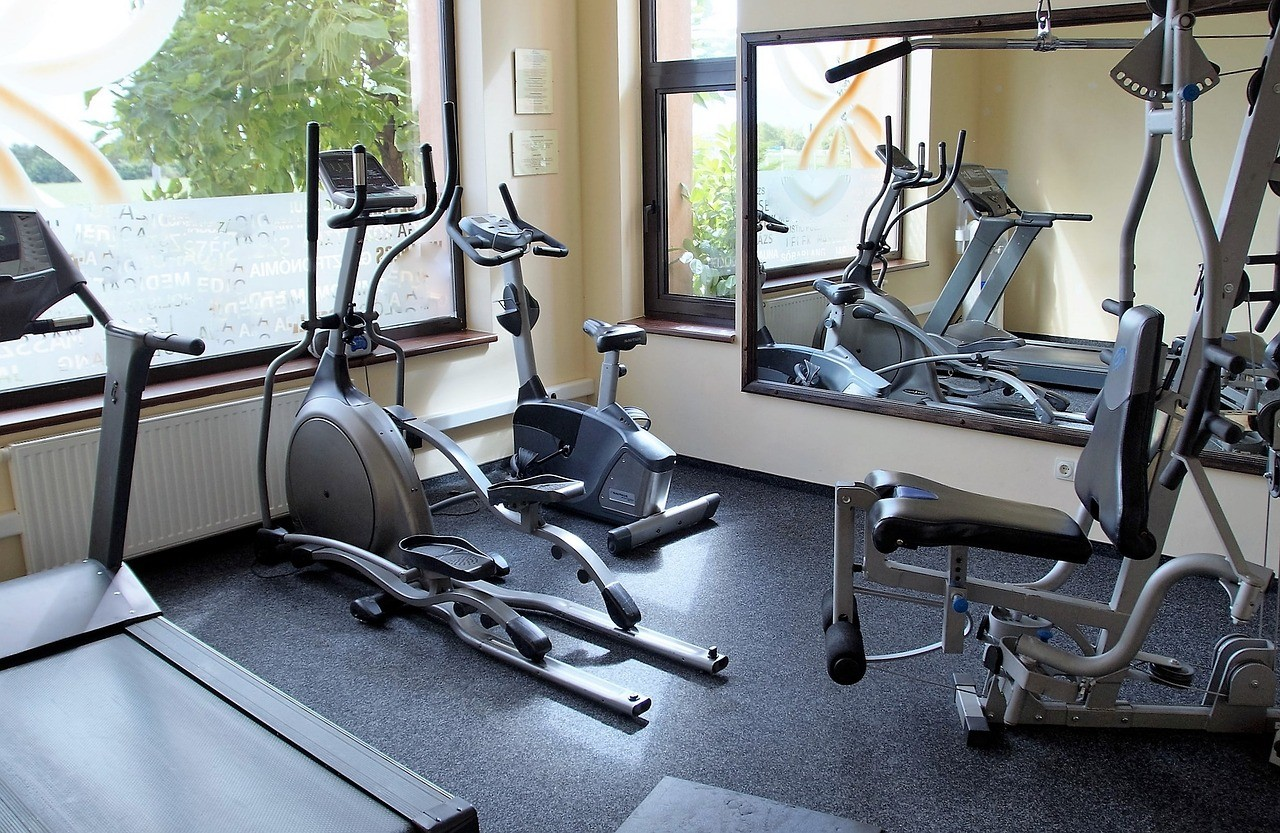 Exercise Equipment Junk Removal Palm Beach County S Best