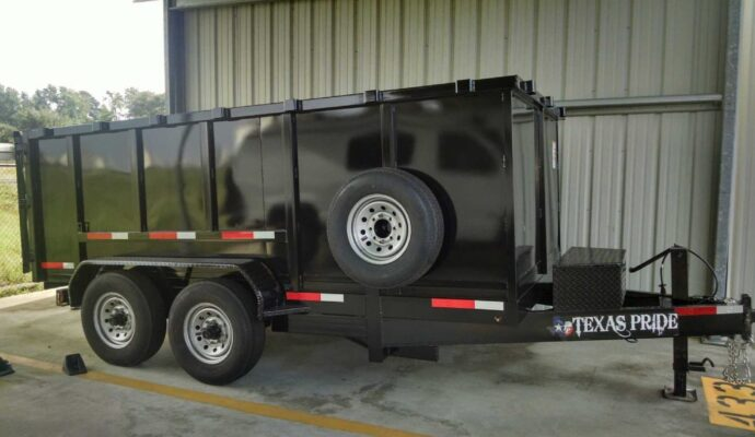 Full service junk removal-Palm Beach County's Best Dumpster Removal Services-We Offer Residential and Commercial Dumpster Removal Services, Dumpster Rentals, Bulk Trash, Demolition Removal, Junk Hauling, Rubbish Removal, Waste Containers, Debris Removal, 10 Yard Containers, 15 Yard to 20 Yard to 30 Yard to 40 Yard Container Rentals, and much more!