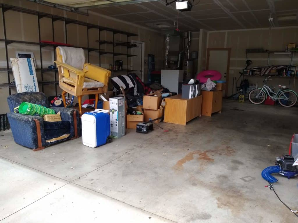 Garage & storage unit removal-Palm Beach County's Best Dumpster Removal Services-We Offer Residential and Commercial Dumpster Removal Services, Dumpster Rentals, Bulk Trash, Demolition Removal, Junk Hauling, Rubbish Removal, Waste Containers, Debris Removal, 10 Yard Containers, 15 Yard to 20 Yard to 30 Yard to 40 Yard Container Rentals, and much more!