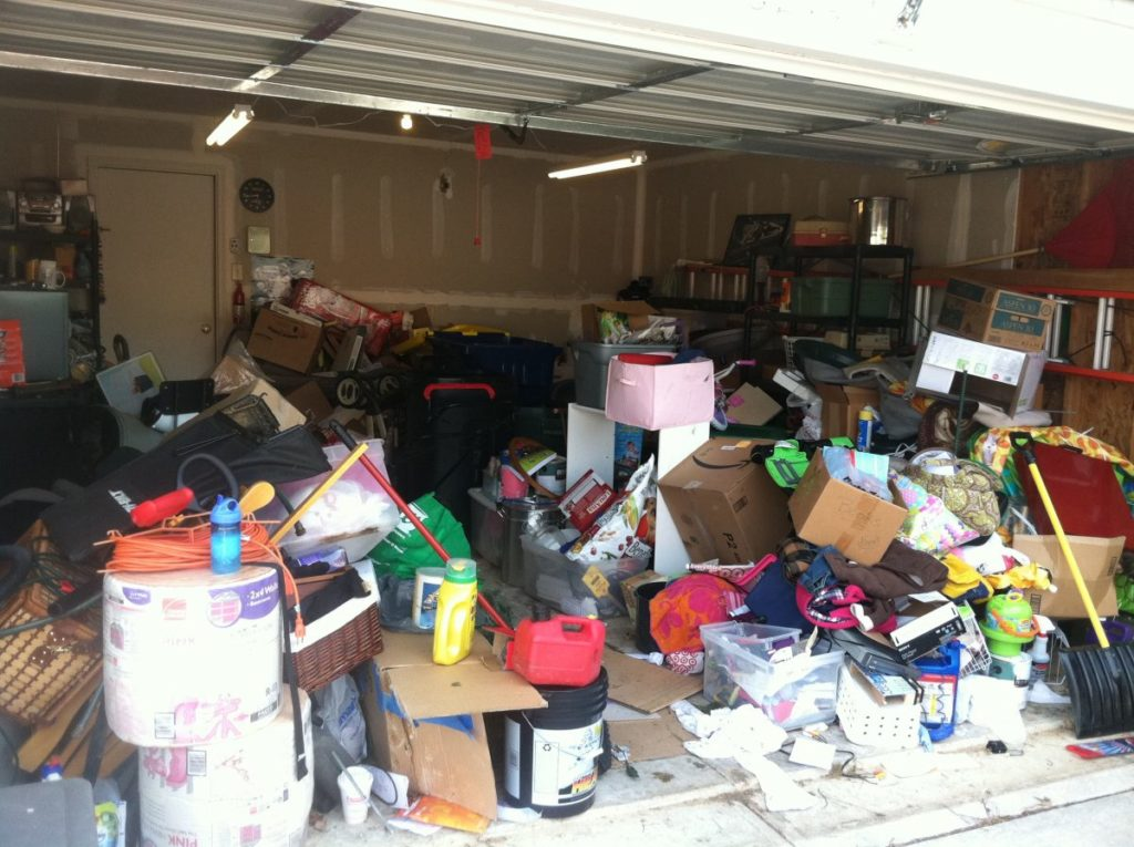 Hoarder cleanup-Palm Beach County's Best Dumpster Removal Services-We Offer Residential and Commercial Dumpster Removal Services, Dumpster Rentals, Bulk Trash, Demolition Removal, Junk Hauling, Rubbish Removal, Waste Containers, Debris Removal, 10 Yard Containers, 15 Yard to 20 Yard to 30 Yard to 40 Yard Container Rentals, and much more!