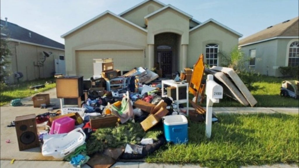 Household junk removal-Palm Beach County's Best Dumpster Removal Services-We Offer Residential and Commercial Dumpster Removal Services, Dumpster Rentals, Bulk Trash, Demolition Removal, Junk Hauling, Rubbish Removal, Waste Containers, Debris Removal, 10 Yard Containers, 15 Yard to 20 Yard to 30 Yard to 40 Yard Container Rentals, and much more!