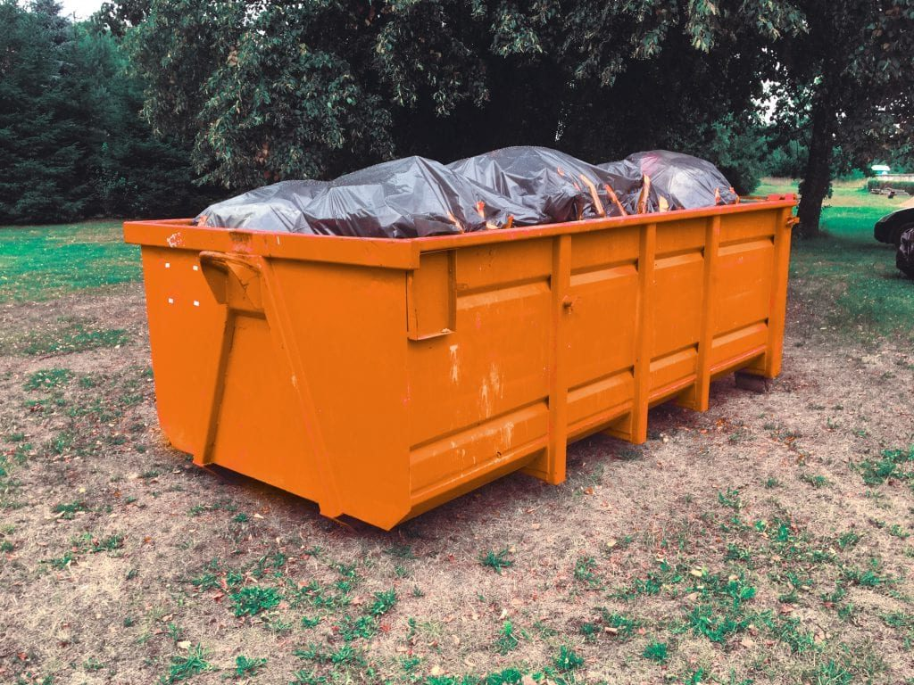 How much is a dumpster rental-Palm Beach County's Best Dumpster Removal Services-We Offer Residential and Commercial Dumpster Removal Services, Dumpster Rentals, Bulk Trash, Demolition Removal, Junk Hauling, Rubbish Removal, Waste Containers, Debris Removal, 10 Yard Containers, 15 Yard to 20 Yard to 30 Yard to 40 Yard Container Rentals, and much more!