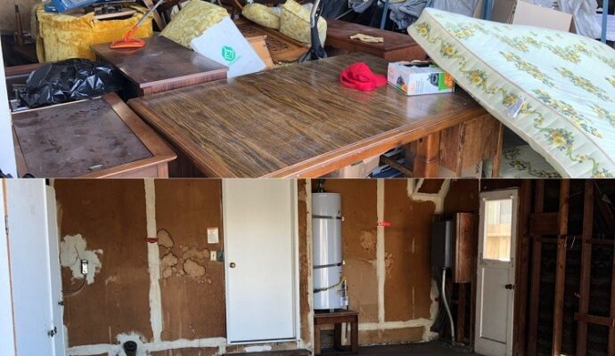 Junk removal and cleaning-Palm Beach County's Best Dumpster Removal Services-We Offer Residential and Commercial Dumpster Removal Services, Dumpster Rentals, Bulk Trash, Demolition Removal, Junk Hauling, Rubbish Removal, Waste Containers, Debris Removal, 10 Yard Containers, 15 Yard to 20 Yard to 30 Yard to 40 Yard Container Rentals, and much more!