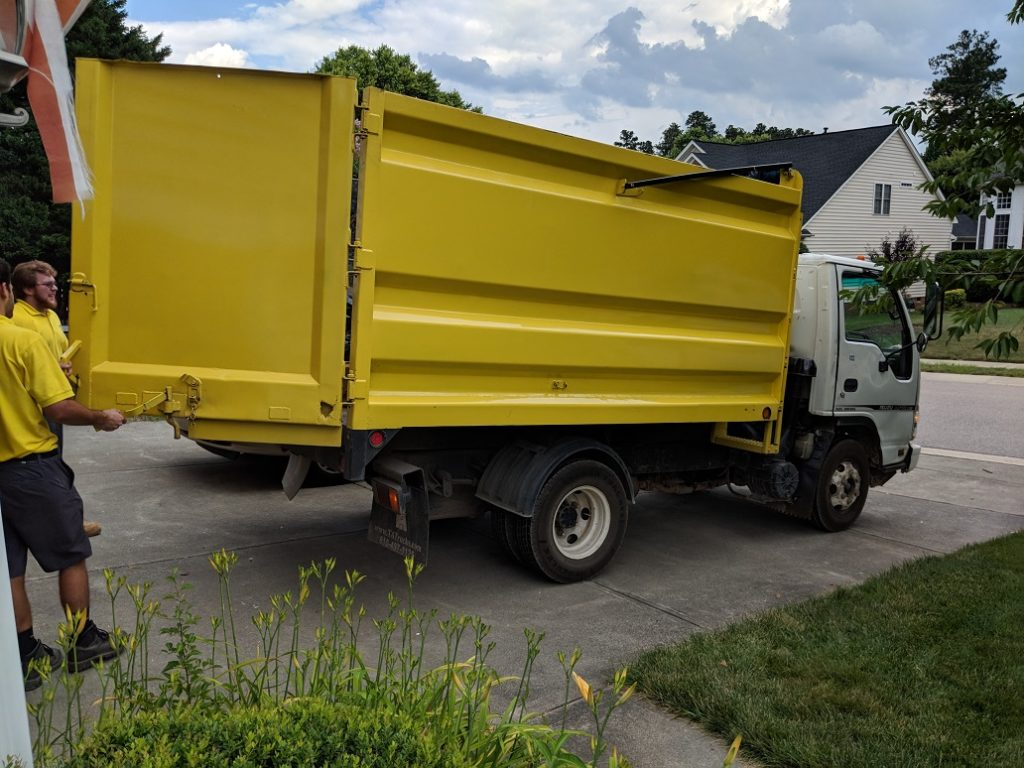 Junk removal business-Palm Beach County's Best Dumpster Removal Services-We Offer Residential and Commercial Dumpster Removal Services, Dumpster Rentals, Bulk Trash, Demolition Removal, Junk Hauling, Rubbish Removal, Waste Containers, Debris Removal, 10 Yard Containers, 15 Yard to 20 Yard to 30 Yard to 40 Yard Container Rentals, and much more!