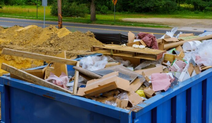 Junk-removal-cheap-Palm Beach County's Best Dumpster Removal Services-We Offer Residential and Commercial Dumpster Removal Services, Dumpster Rentals, Bulk Trash, Demolition Removal, Junk Hauling, Rubbish Removal, Waste Containers, Debris Removal, 10 Yard Containers, 15 Yard to 20 Yard to 30 Yard to 40 Yard Container Rentals, and much more!