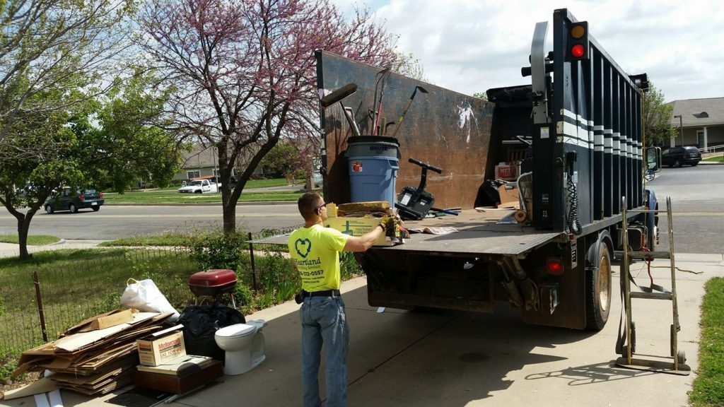 Junk removal hauling-Palm Beach County's Best Dumpster Removal Services-We Offer Residential and Commercial Dumpster Removal Services, Dumpster Rentals, Bulk Trash, Demolition Removal, Junk Hauling, Rubbish Removal, Waste Containers, Debris Removal, 10 Yard Containers, 15 Yard to 20 Yard to 30 Yard to 40 Yard Container Rentals, and much more!