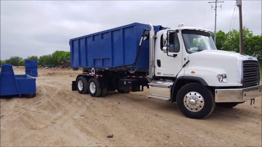 Junk Removal Pricing Palm Beach County S Best Dumpster