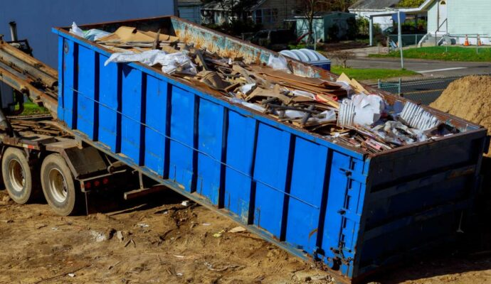 Junk removal service near me-Palm Beach County's Best Dumpster Removal Services-We Offer Residential and Commercial Dumpster Removal Services, Dumpster Rentals, Bulk Trash, Demolition Removal, Junk Hauling, Rubbish Removal, Waste Containers, Debris Removal, 10 Yard Containers, 15 Yard to 20 Yard to 30 Yard to 40 Yard Container Rentals, and much more!